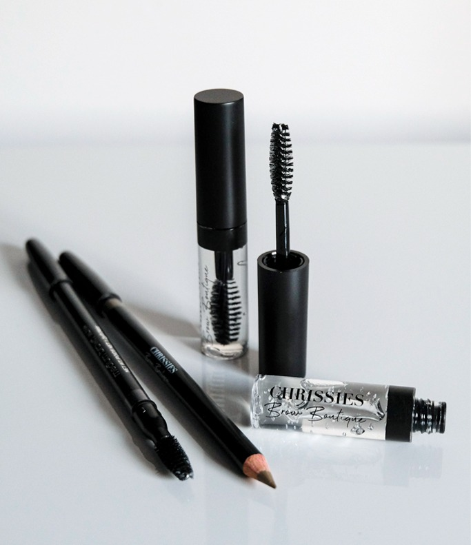 Chrissies-Brow-Boutique-make-up